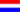 Nederlands1
